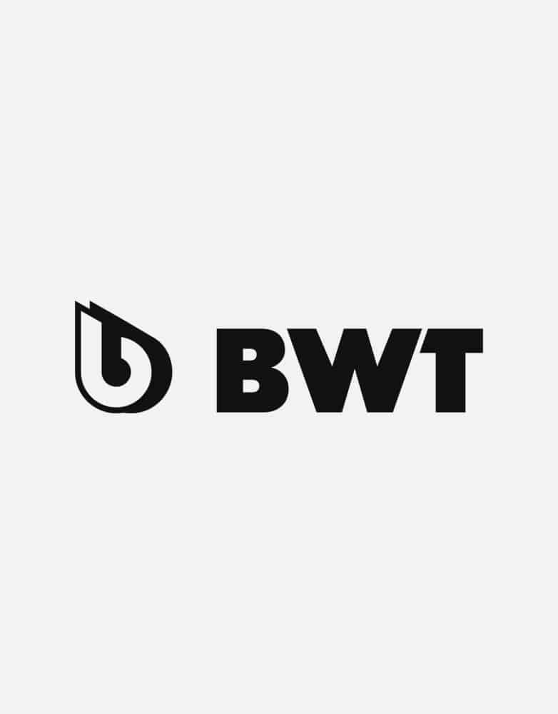 BWT | Collaborations | HSL Corfu