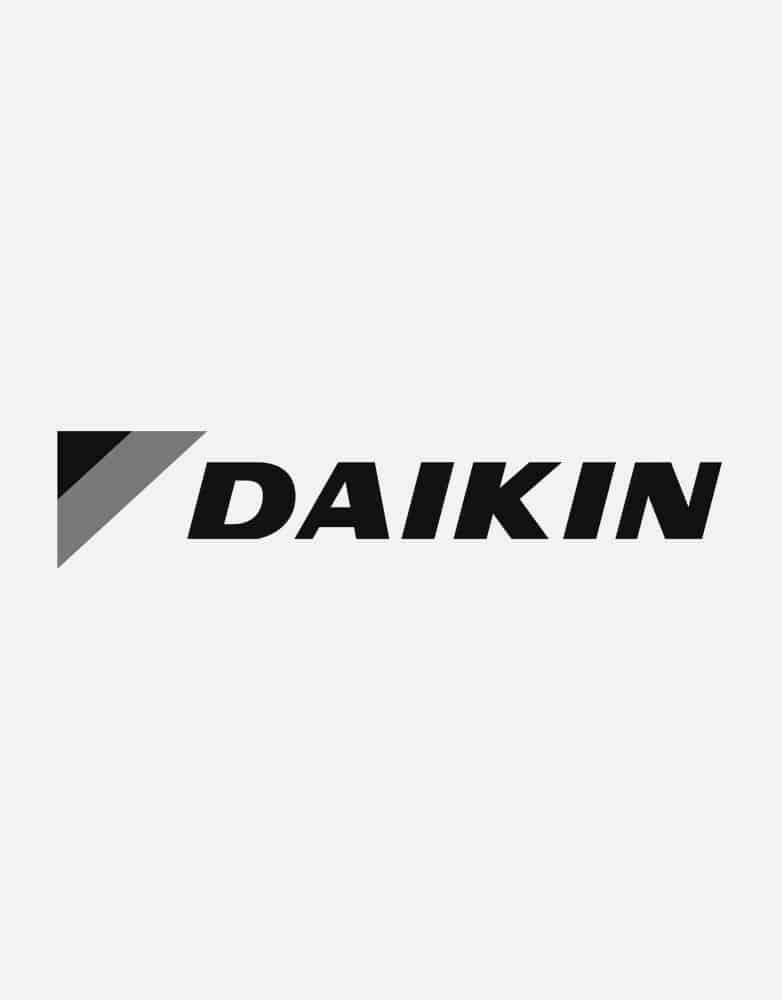 DAIKIN | Collaborations | HSL Corfu